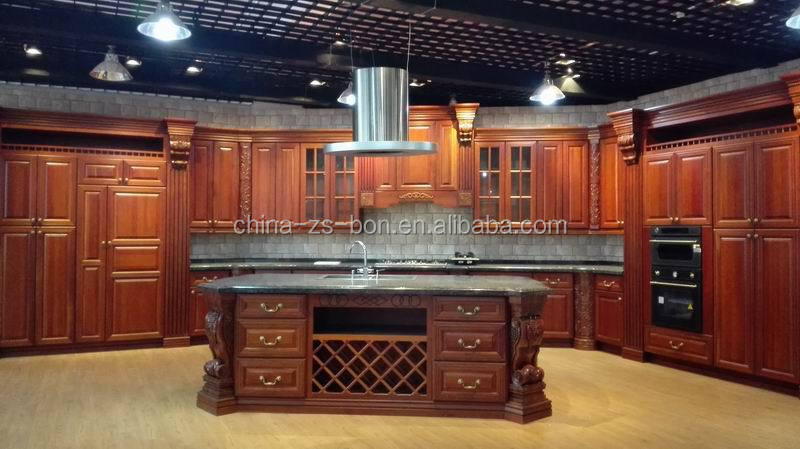 American standard ash solid wood kitchen cabinet doors for American standard cabinets kitchen cabinets