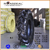 China wholesale Good Quality Agriculture tractor tyre 16.9-28 750-16 750-20 9.5-24 12-38 11.2-28