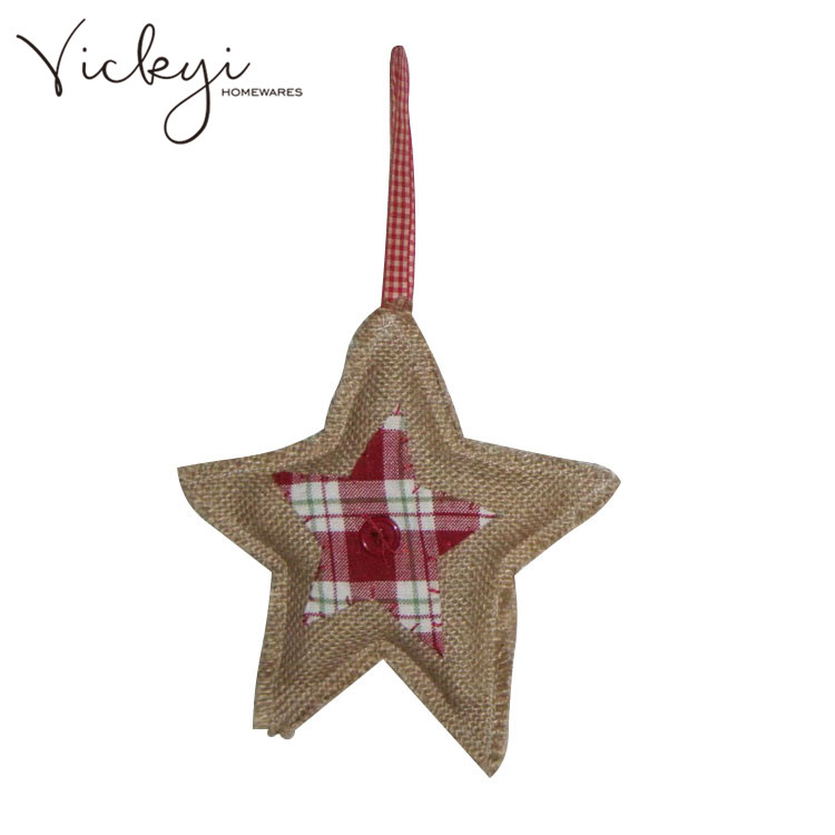 Vickyi Various Styles Wholesale Christmas Decorations Canada