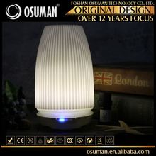 cheaper living room aromatherapy humidifier atomizer aroma oil atomizations for air fresh