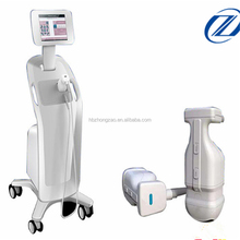 2018 New popular laser hair removal 808 diode laser system no no hair for beauty clinic