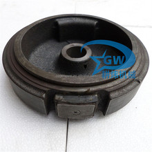 gasoline engine parts 173F Fly Wheel