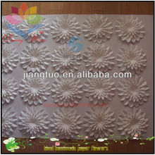 artificial silk flowers for funeral clothes wreaths