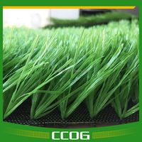 Factory provided Imported machine made soccer lawn/ All passed CE, ISO, RoHS/ Factory