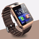 Smart Watch Wristband Android Watch Smart SIM Intelligent Mobile Phone Sleep State Smart watch