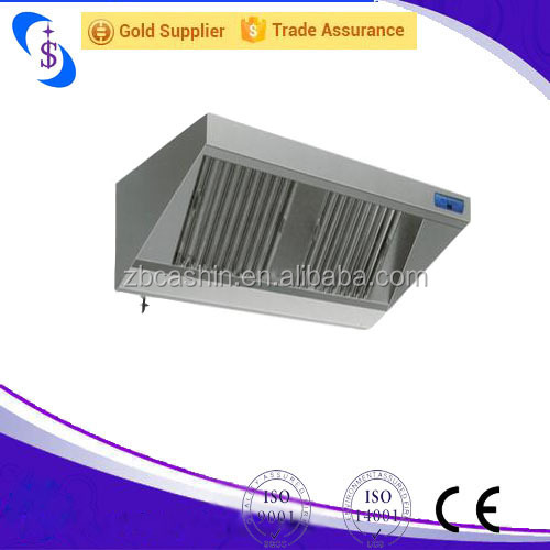 China manufacturer island range hood 36 With CE and ISO9001 Certificates