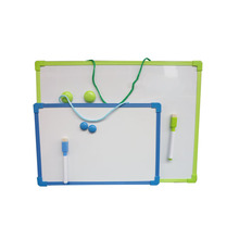Portable Whiteboard Writing Board For Kids/Students