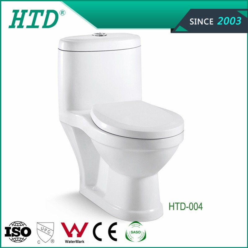 HTD-004 Sanitary product children size toilet