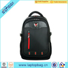 durable padded notebook bag waterproof laptop backpack