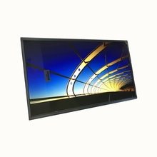 Factory wholesale lg LC320EUJ-FFE2 1920*1080 lcd tv spare parts with long term service
