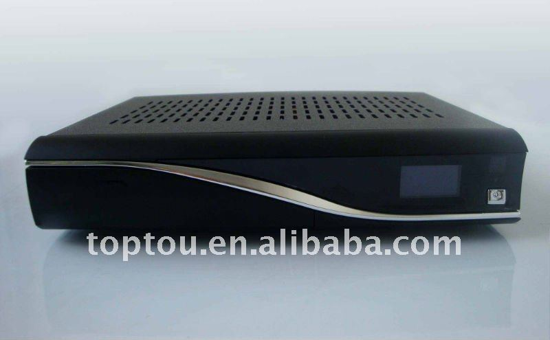 800 hd satellite receiver