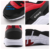 ERKE new brand mens sport shoes running shoes for wholesale