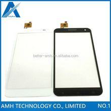 For ZOPO 9520 ZP998 touch screen digitizer brand new quality