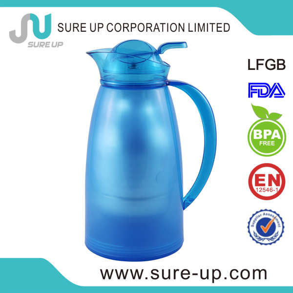 china manufacturer tea cattle chinese thermos bottle(JGFW010)