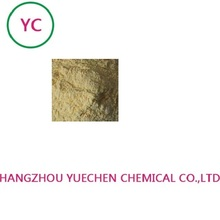 Custom chemical synthesis peptone 91079-38-8