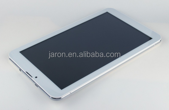tablet 9 inch MTK6572 dual core dual 3g sim slot 9 inch android tablet with 3g phone call and wifi