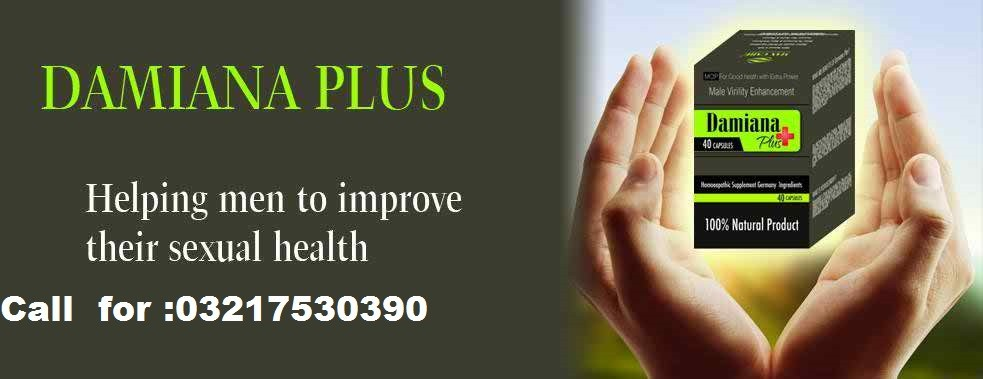 Penis Enlargement Treatment,timing medicine for men,male power medicine in pakista for men-Call-03346725725