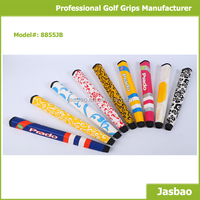 Golf Grips Leather Putter Grips Jumbo Size