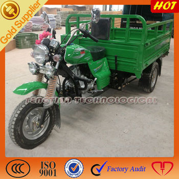 Hot selling for three wheel motorcycle automatic sale