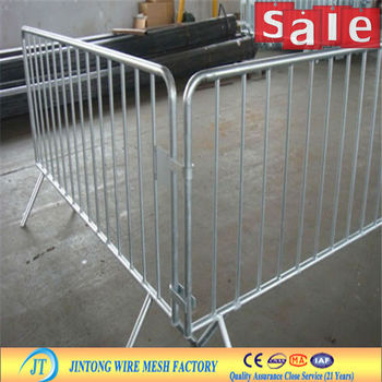 Best Price Easy Installation Fences Portable Swimming Pool