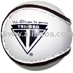 Hurling Sliotars (GAA test approved)