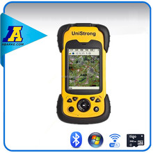 MG786W Handheld Touch Screen GIS Data Collector