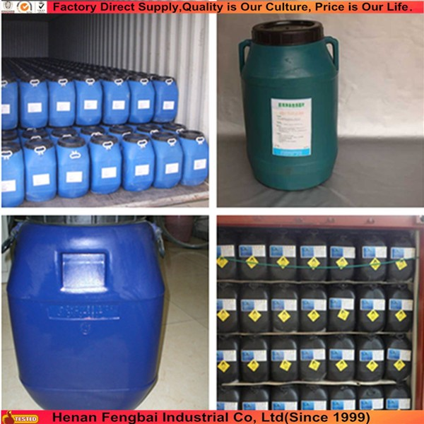 2016 chlorine without cyanuric acid buy chlorine without - Swimming pool chlorine concentration ...