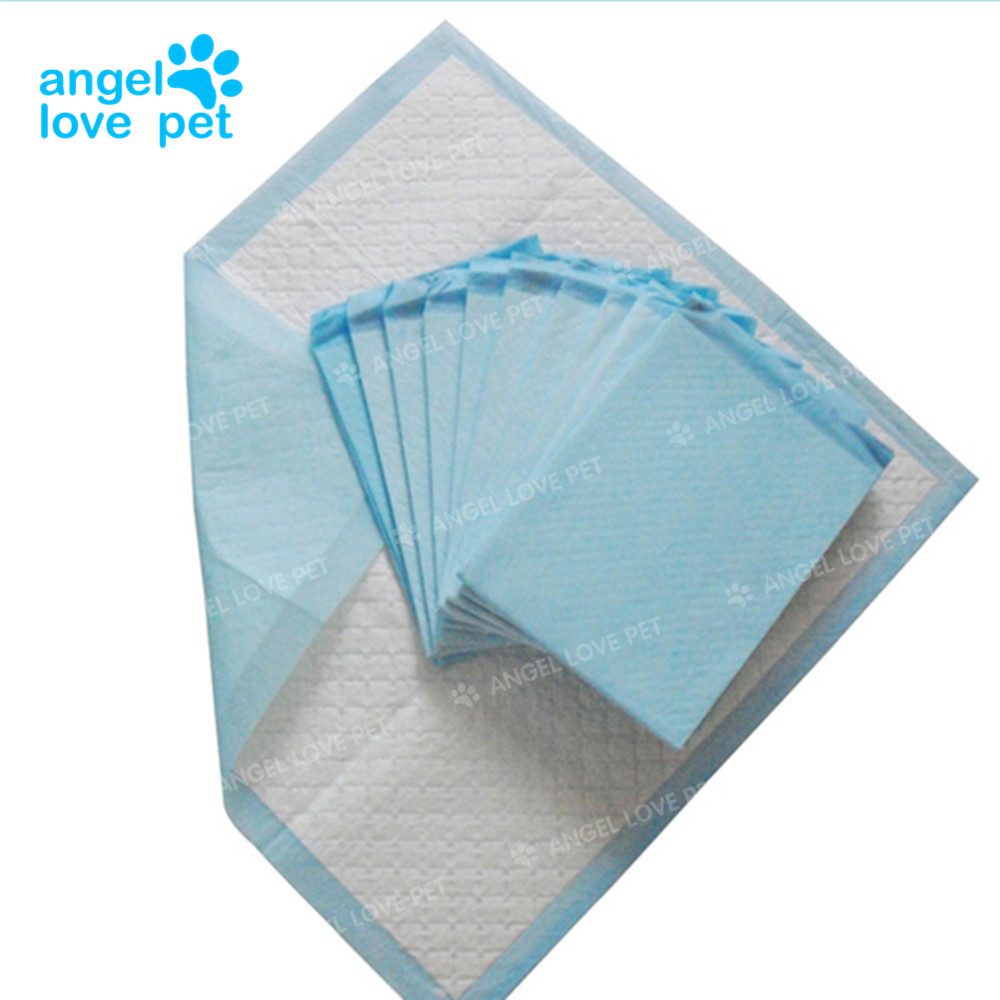 30*30 Puppy Pet Pads Dog Underpads Training Dogs Absorber Pads
