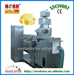 RJN200 Krill Oil Softgel Machine