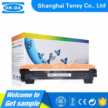 Keeps fast and nice for lenovo LT201,high quality for lenovo lt201 from 10 years factory Toner cartridge