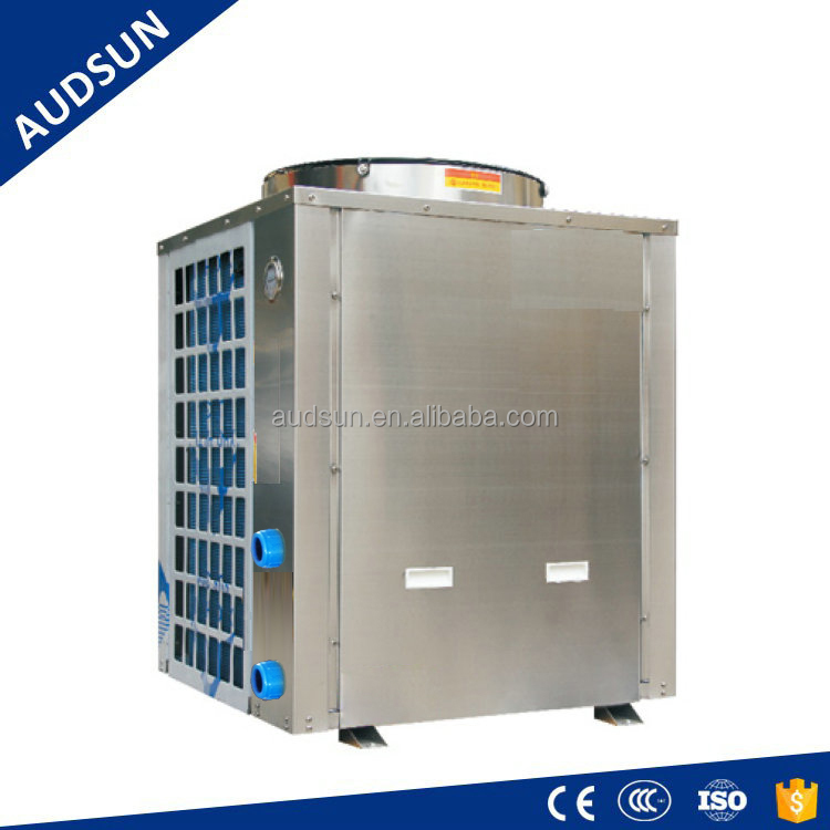 Pool Heat Pump OEM/ODM Supplier, Bomba de calor , swimming pool heaters