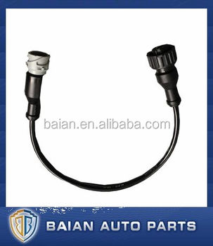 8946011392 Connect cable for BENZ