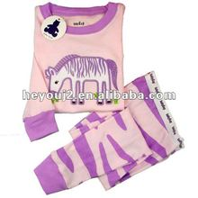 children brand wholesale clothing
