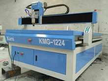 1224 3D CNC Router Advertising Engraver/Cutter Machine Manufacturers