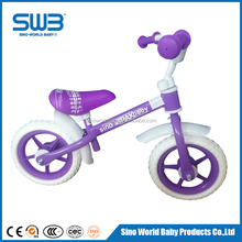 Kids balance ride bike for sale, cheap price child small bicycle