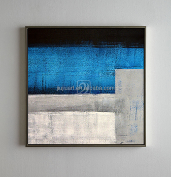 CTA-03846 Handmade oil painting on canvas modern art abstract paintings