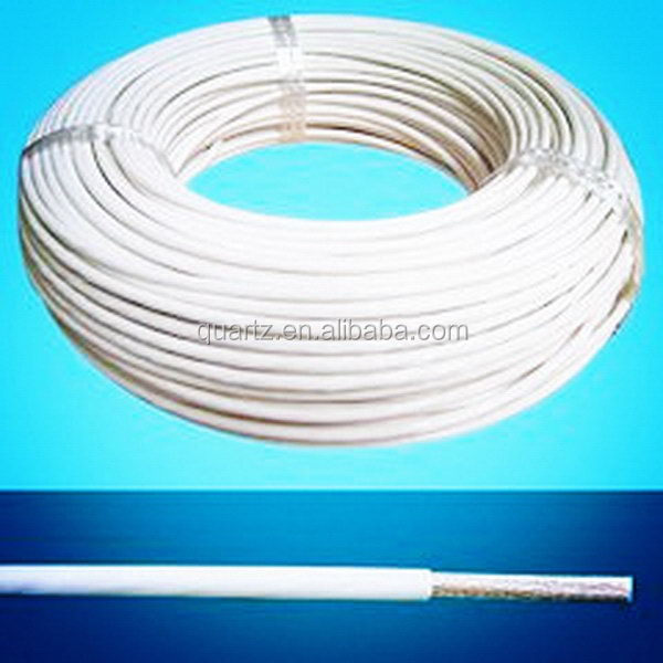 Excellent quality new coming greenhouse & garden soil heating cables