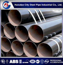 Hot Product!!!schedule 40 carbon steel pipe per ton ,carbon steel tube made in china