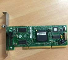 Fully tested ok and working P212 SAS ServeRAID controller card server RAID SAS 8300XLP