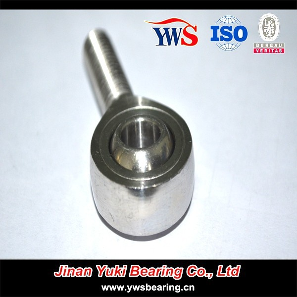 stainless steel rod end