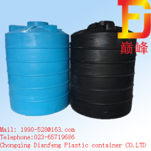 Plastic Manufacturers Water Tank On Alibaba