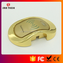 S-EM105 Qualified smart hotel lock car keys