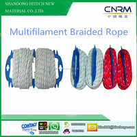 nylon rope clamps