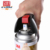Global patented Easy-fit universal Can Tool Aerosol Spray , spray handle for spray paint