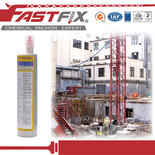 polyester resin manufacturers polyethylene resin polysulfide sealant