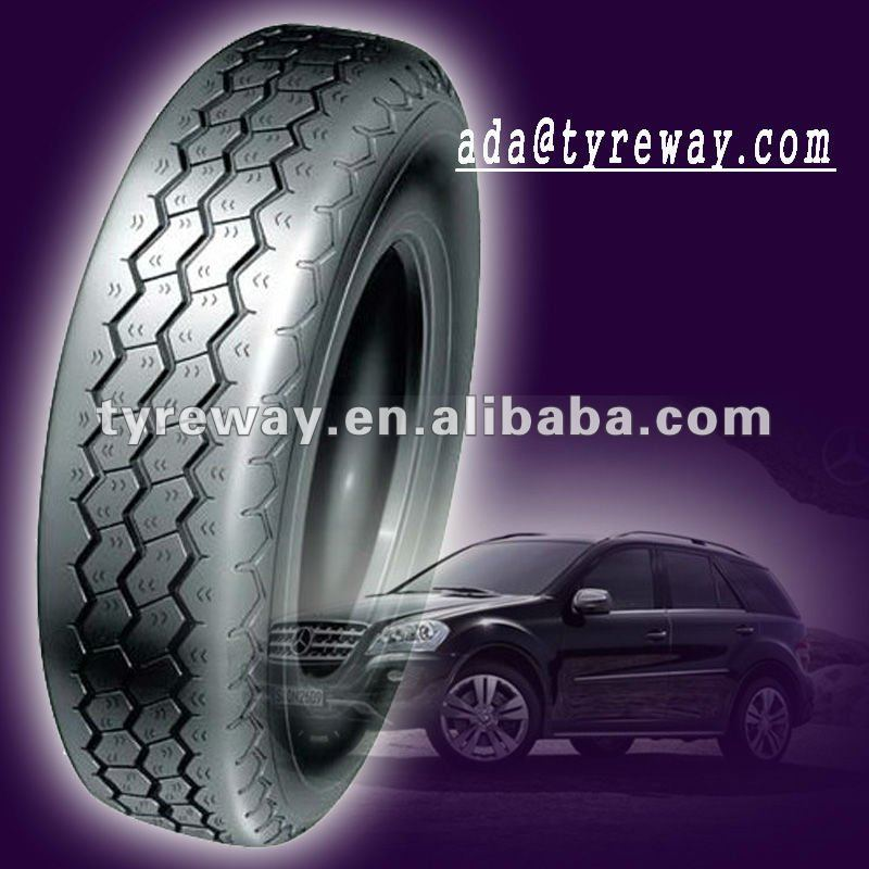 rubber tire 245/45ZR18