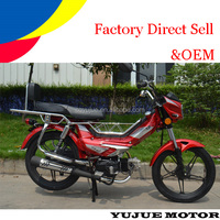 cheap moped/road bike/motorcycle made in china
