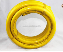 Best quality branded twin / single welding hose