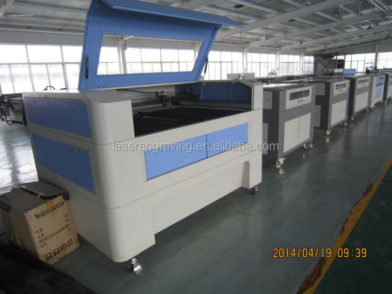 2014 hot selling!!laser engraver and cutting /arts and crafts gifts laser engraving machine /best price laser engraving machine