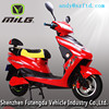 800w 60V/20ah electric motorcycle/motocross/moped ZXY-MILG